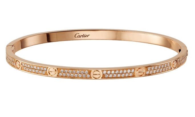 cartier-love-bracelet-pave