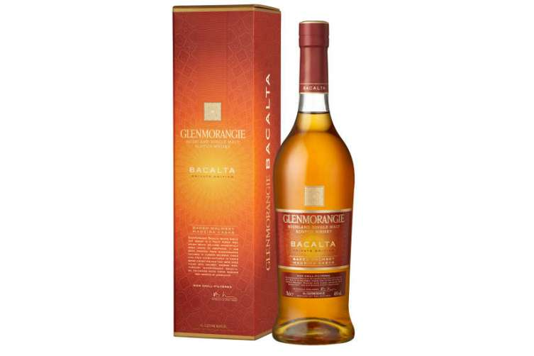 glenmorangie-bacalta-packshot-white-background-1000x550