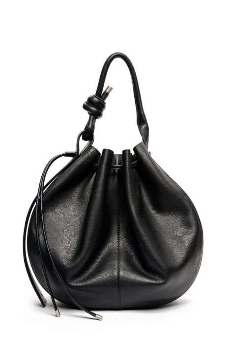 Behno bag