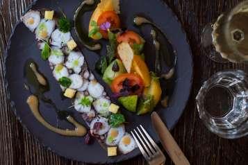 1400x910_food-plate
