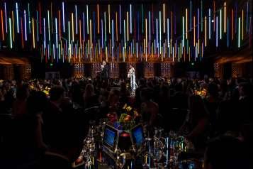 Asian Art Museum Gala 2017