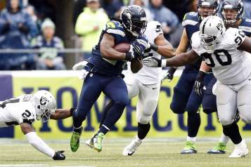 8181597-nfl-oakland-raiders-at-seattle-seahawks