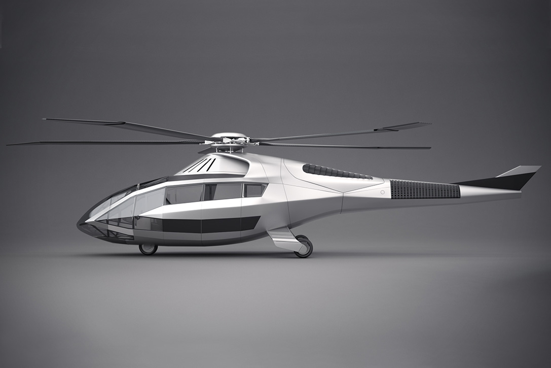 Bell-FCX-001-Helicopter-4