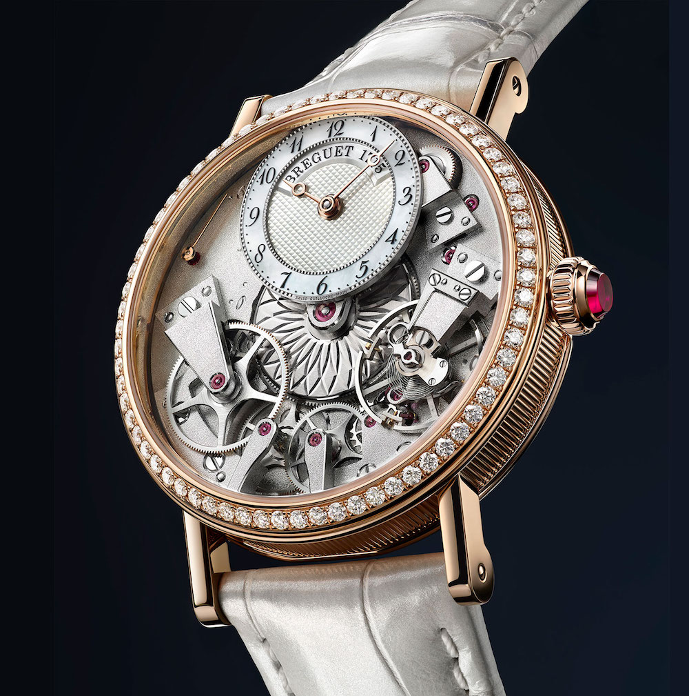 Breguet-Tradition-Dame-7038-rose-gold-2