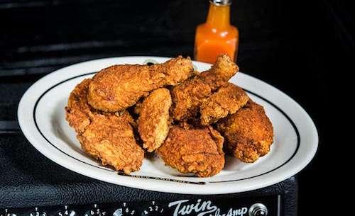 Brooklyn Bowl fried chicken v2