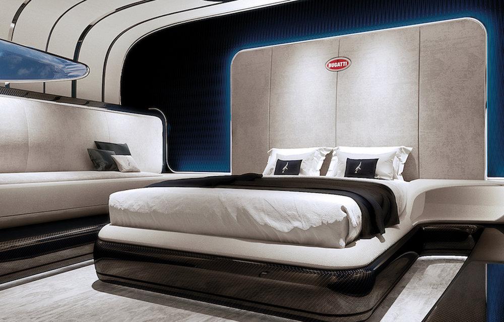 Bugatti+Niniette+66+master+suite