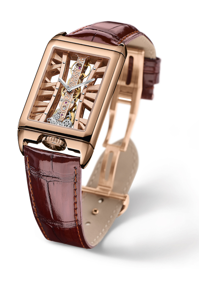 Corum_Golden_Bridge_Rectangle_soldier_1000