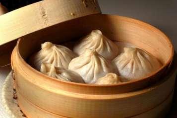 Dumpling Palace