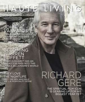 FC _Richard Gere_LA