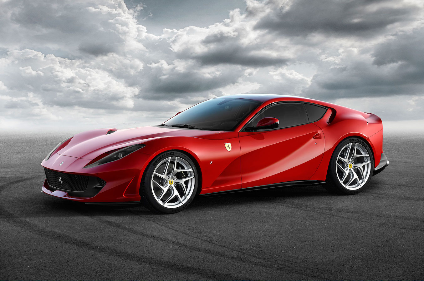 Ferrari-812-Superfast-06