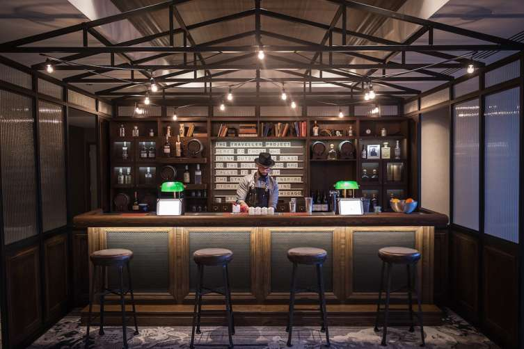 The-Travelling-Bar
