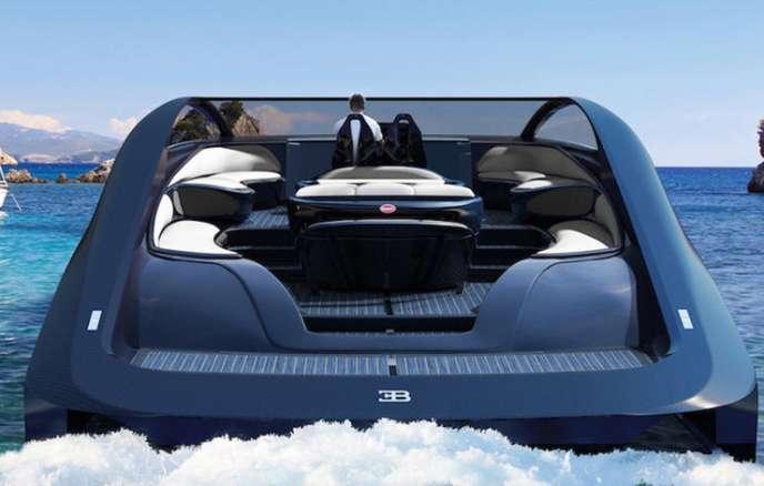 bugatti-yacht-8