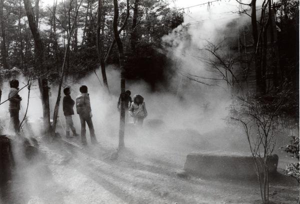 fujiko_nakaya_fogfalls_47626_showa_kinen_park_1982_c_fujiko_nakaya_3