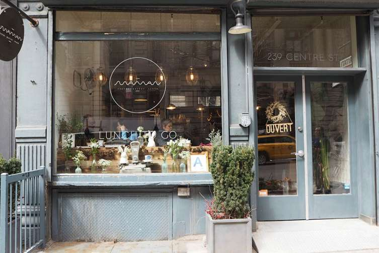 maman-nyc-cafe-coffee-cookies-soho-interior-design-rabbit-french-exterior