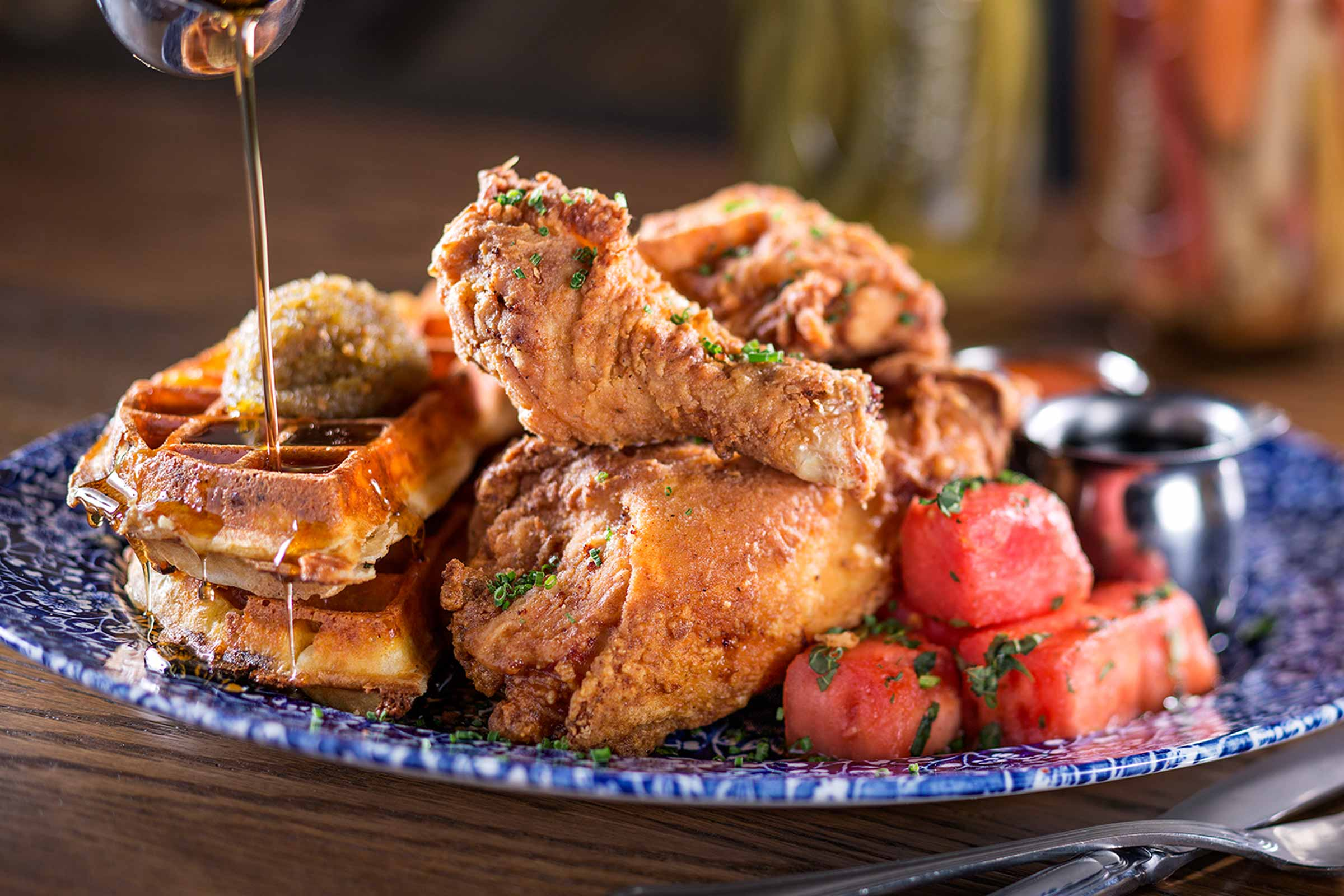 yardbird-chicken-watermelon-waffles_2400x1600
