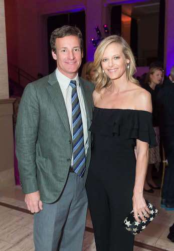 Compass Family Services Spring Benefit 2017
