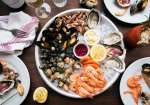 Haute Top 5: Best Seafood in London 2017