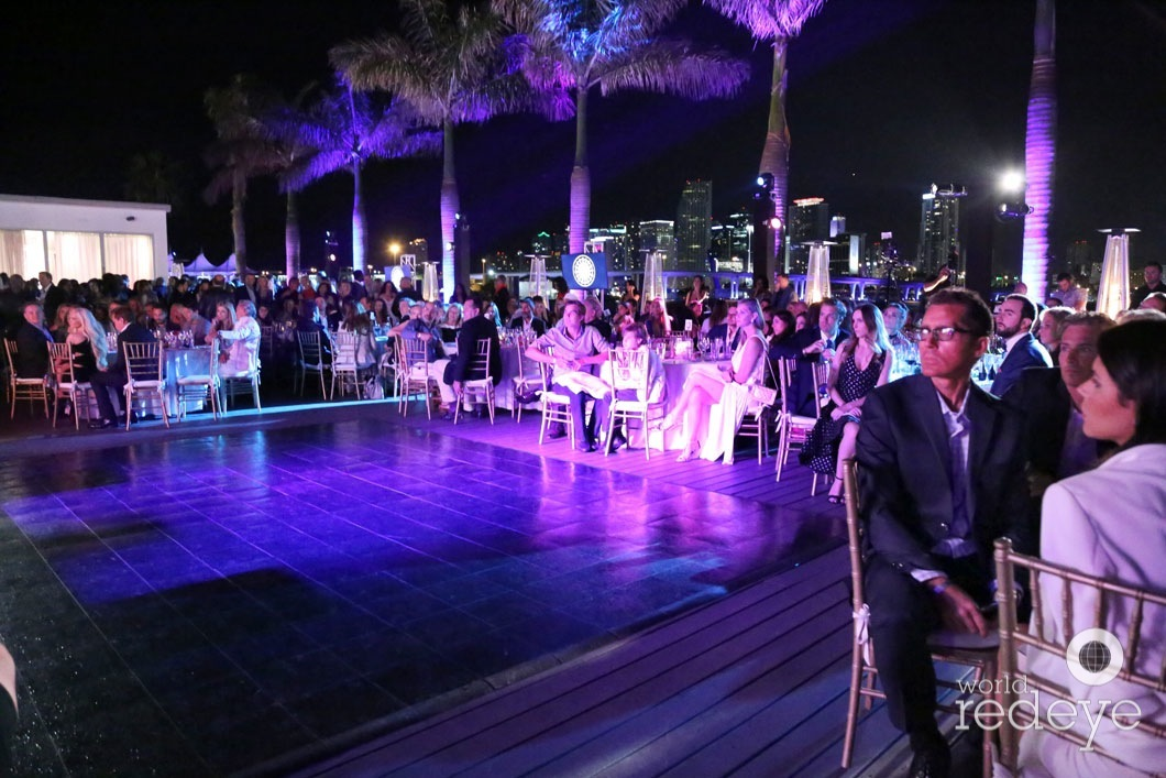 2016 GEM Gala