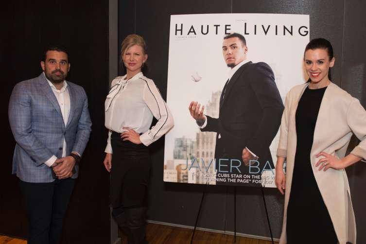 2017.04.11_Haute_Living_Javier_Baez_Event-28