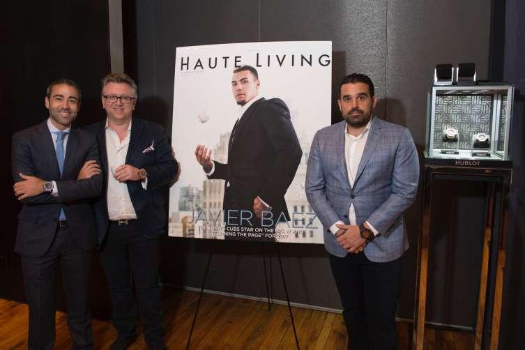 2017.04.11_Haute_Living_Javier_Baez_Event-9