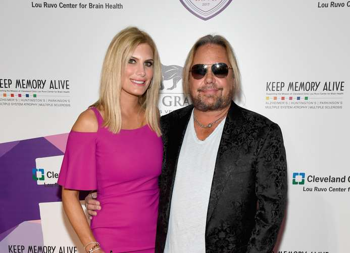 21st annual Keep Memory Alive