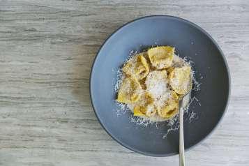 Alimento_Tortellini0155