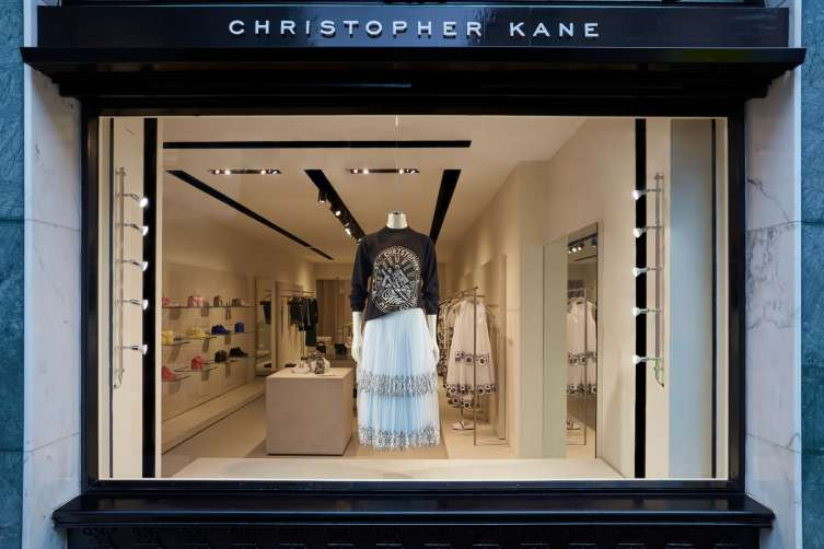 Christopher-Kane-London-Pop-Up-the-impression-02