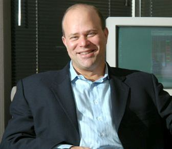 David-Tepper-hedge-fund-returns