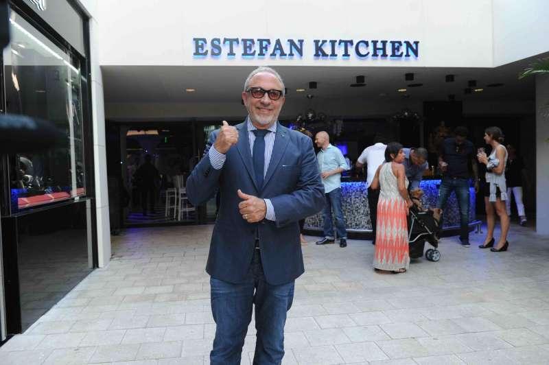 Emilio Estefan2