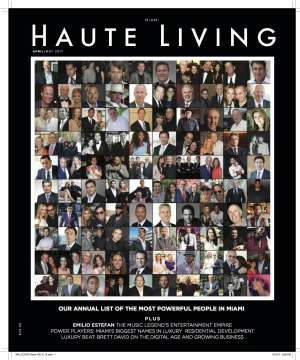 FC_COVER Haute 100_MIA[1]