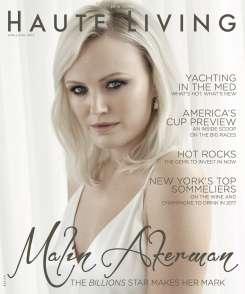 FC_COVER_Malin Ackerman_NY[1]