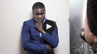 Haute-Collector-Interview-with-Kevin-Hart-pt.-1