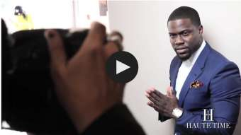 Haute-Collector-Interview-with-Kevin-Hart-pt.-2