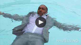 Haute-Living-Anthony-Mackie-Bts-Final