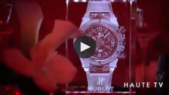 Haute-Living-&-Hublot-2016-Events-Recap