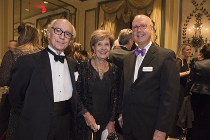 James Marlas, Marie Nugent Head and Bruce E. Whitacre (2)