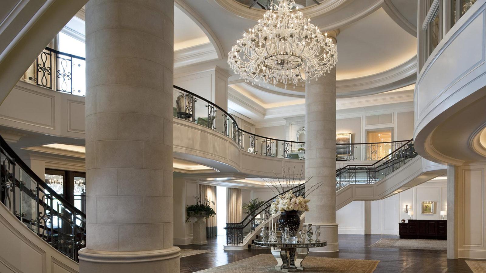 Executive House Hotel Chicago