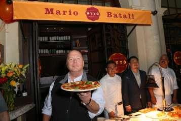 Mario Batali 1 Erik Kabik copy