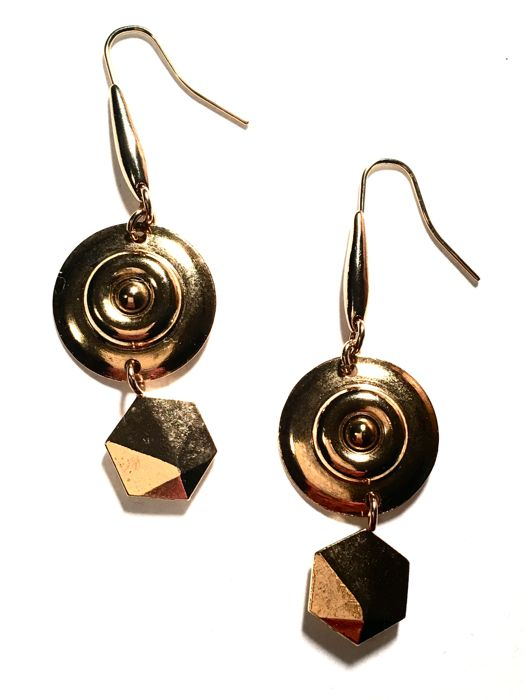 NR EARRINGS