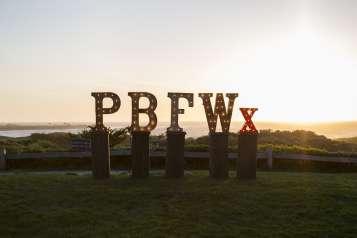 PBFW_ThursdayNight_58