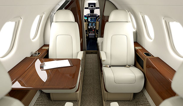 Phenom_300_Light_Corporate_Aircraft_Cabin