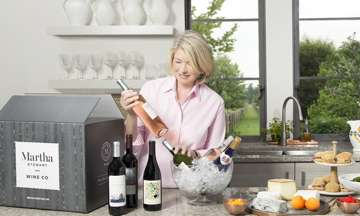 REMSWC-martha-kitchen-wine-Photographed by Fadil Berisha