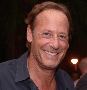 Michael Comras
