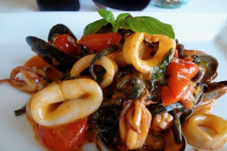 best pasta dishes in chicago