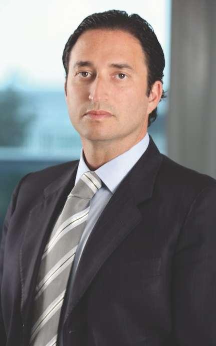 Manuel Grosskopf