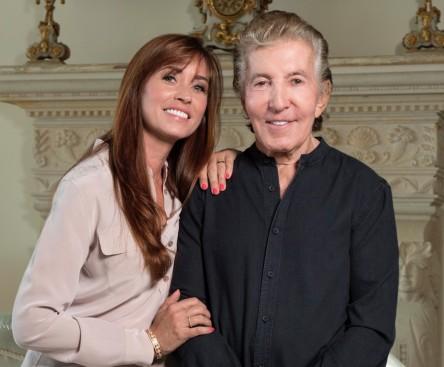 Al & Nancy Malnik
