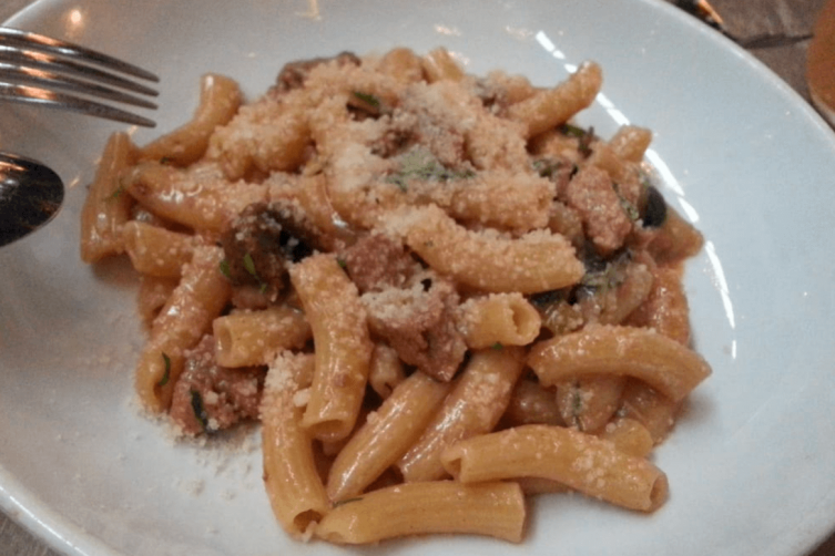 best pasta dishes in chicago
