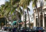 Haute Shopping: A Look at Palm Beach's Luxe Worth Avenue