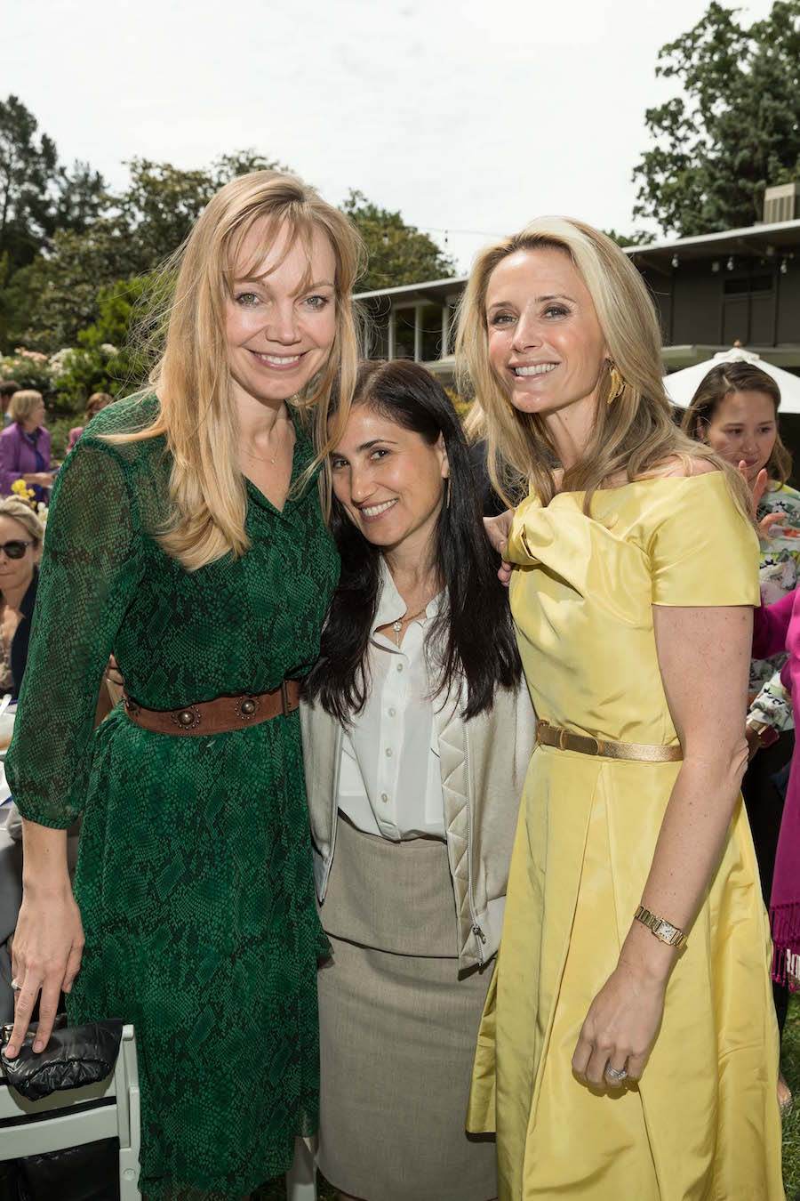 Jennifer Siebel Newsom Jennifer Siebel Newsom new picture
