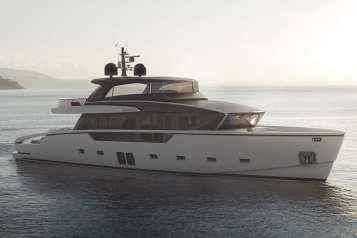0oO7thK5SuCoPqXjJXVe_Sanlorenzo-SX88-yacht-preview-1280×720